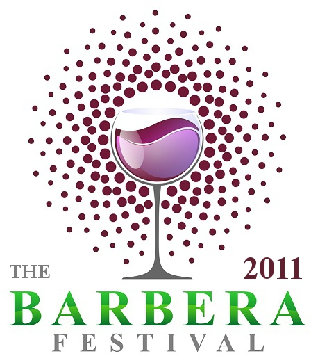 California's Shenandoah Valley Welcomes an Inaugural Barbera Festival