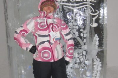 Plan Ahead with Cold Weather Outdoor Clothing