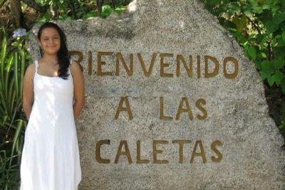 Vallarta Adventures, Las Caletas