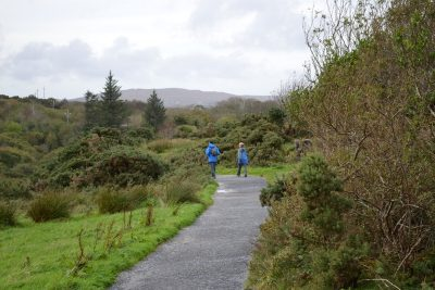 Ireland was Created for Outdoor Adventure