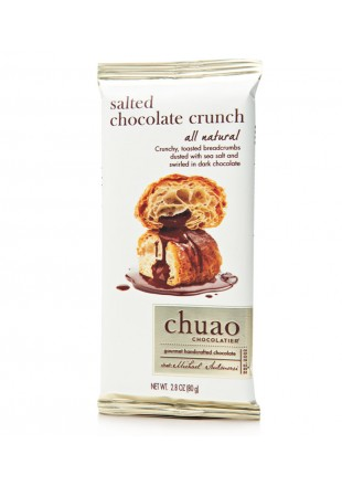 choc-bar_salted-choc-crunch