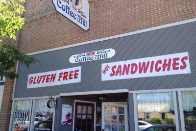 Glutenfree_coffeehouse_4