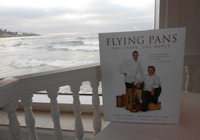 Flying-Pans-with-a-View